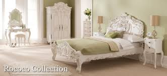 Shabby Chic White Bedroom Furniture Shabby Chic Furniture Uk French Furniture Mirrored Homesdirect365