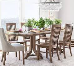 linden table u0026 trieste chair dining dining table 073 table
