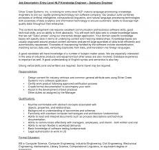 Architectural Manager Cover Letter Sample Resumemail Information