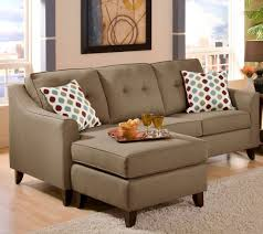 beautiful tan sectional sofa under 1 000