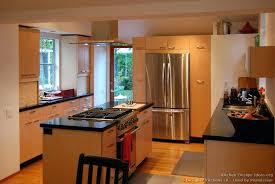 kitchen island with stove remarkable kitchen island range ideas