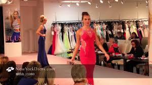 Dress com Blush - Youtube 11080 Newyorkdress