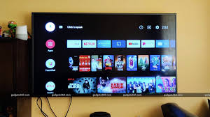 <b>Xiaomi Mi</b> TV 4X 55 '<b>2020</b> Edition' Review | NDTV Gadgets 360