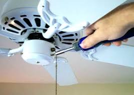 emerson outdoor ceiling fans wet rated emerson outdoor ceiling fans hifanclubcom decorating