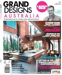 Magazine Monday: Adore Home Online Magazine