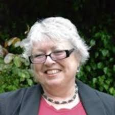 Carole Bonner (@londonworker) | Twitter