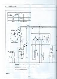 48 fantastic alternator voltage regulator circuit diagram kubota schematics 48 fantastic alternator voltage regulator circuit diagram
