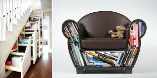 compact office furniture small spaces. Compact Furniture Small Spaces Office