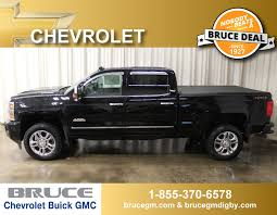 2018 gmc high country. beautiful 2018 2018 chevrolet silverado 2500 hd high country 66l duramax diesel 4x4 crew  cab inside gmc high country c