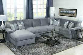 Mor Furniture San Diego Large Size Of Living Sectional  Sale   National City R24