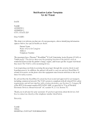 sample notice letter sample resume  notice
