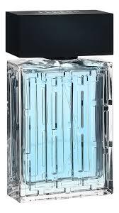 <b>Feraud</b> Aqua купить элитный мужской парфюм, духи класса люкс ...