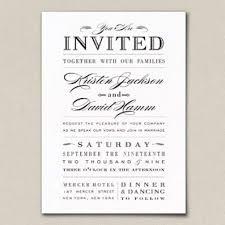 funny wedding invitation wording wedding cash wedding gift awesome second wedding invitation