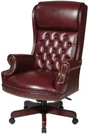 traditional executive office chairs throughout best and newest tex228 jt4 office star deluxe high back