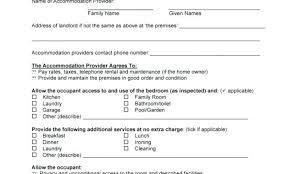 room rental agreements california room rental agreement template california grupofive co