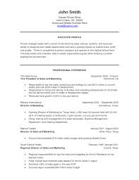 Hotel Manager Resume Samples Assistant General Example Front Office