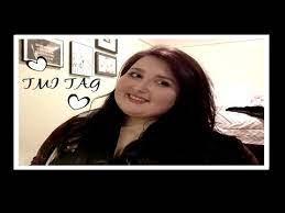 Uploads from Deana Fritz - YouTube