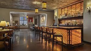 North Scottsdale Restaurants Fine Dining Four Seasons