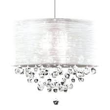 chandelier drum shades large size of shade crystal open lighting project contemporary island bronze la crystal 9 light drum