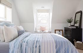 beach style bedroom source bedroom suite. Beach Design Bedroom. Let\\u0027s Go! House Bedroom O Style Source Suite U