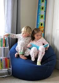 land of nod furniture reviews. bean bag chair and acrylic book case by land of nod furniture reviews c
