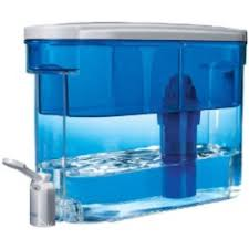 Water Filtration Dispenser Pur Ds 1700 Water Filter Dispenser