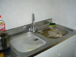 How To Install A Kitchen SinkMy Kitchen Sink Won T Drain