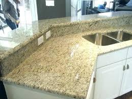best undermount kitchen sinks for granite countertops best sinks for granite best kitchen sinks for granite best undermount kitchen sinks for granite
