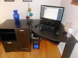 office depot computer desks. Office Depot Computer Desks 2