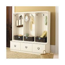 entry cabinet furniture. beadboard entryway cabinet set of 3 entry furniture d