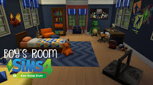 Stuff For Bedroom Ts4 Kids Room Stuff Boys Bedroom Hidden Creepy Clown Youtube