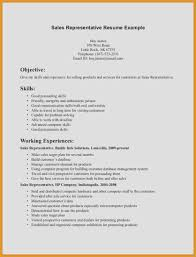 Skills To Put On Resume For Sales Petite What To Put In Resume