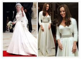 that dress or should i say those dresses wedding gown town
