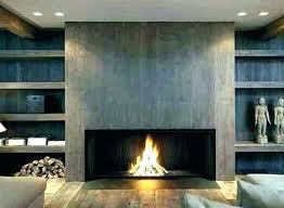 fireplace surround designs gas fireplace surround ideas gas fireplace surround ideas plus gas fireplace ideas modern gas fireplace ideas fireplace surround