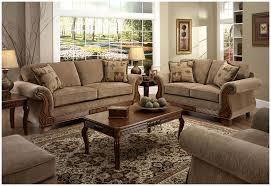 traditional living room furniture sets. Traditional Living Room Furniture Decoration Ideas Traditional Living Room Furniture Sets