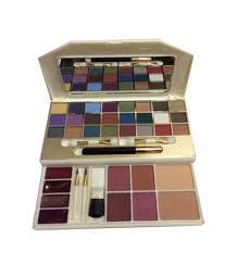 makeup palettes makeup palettes at best s in india on snapdeal