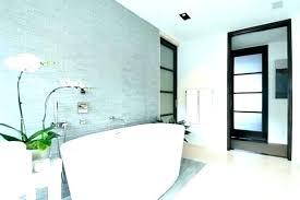 modern tub shower modern bathtub shower combo modern bathtub shower combo deep soaking tub shower combo