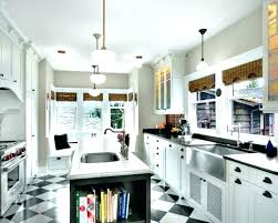 Decoration Galley Kitchen Remodel Floor Plans Layout Makeovers Mesmerizing Homework Remodels Decoration