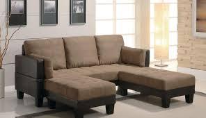 game furniture beds specials bedroom gumtree wooden difference africa town coricraft corner sleeper metro futon couc