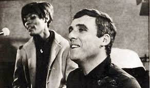Image result for Burt Bacharach