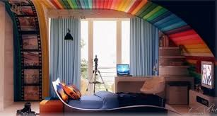 Dream rooms furniture Expensive For Goodshomedesign Dream Rooms For Kids Home Design Garden Architecture Blog Magazine