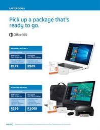 Microsoft Specials Buy Microsoft In Richards Bay Specials Deals