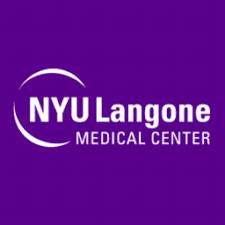 Nyu Langone My Chart Login Nyu Langone Medical Center Overview Crunchbase