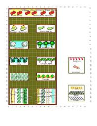 garden layout plans. Simple Foot Step Backyard Vegetable Garden Layout Plans And Spacing For Beginners Small House Ideas Patio L