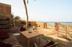 point furniture egypt x: top  egypt vacation rentals vacation homes amp condo rentals airbnb egypt