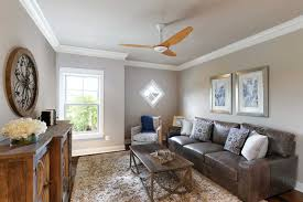 ceiling fans with lights for living room. Ceiling Fans With Lights For Living Room Ideas And Beautiful Remote Control Not 2018 C
