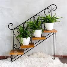 <b>Этажерка для цветов</b> купить в HiTSAD.RU 8800557590