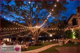 outdoor strand lighting. String Lighting Dpc Event Services Outdoor Strand S