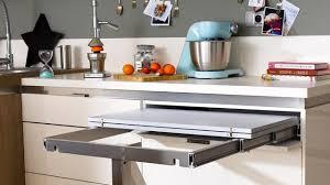 Plan De Travail Cuisine Comment Bien Le Choisir Côté Maison