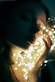 280 best diy set up lighting ideas images on photography photo lighting and photography lighting